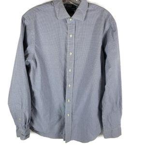 🤑 3/$20 Polo Ralph Lauren long sleeve button